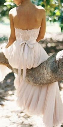 Wedding Baby Got Back by Wedding Ideas Backless 3 Weddbook