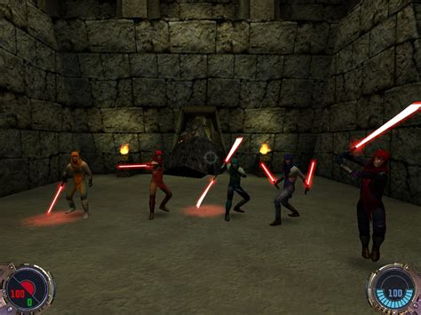 tutorial jedi knight 2 outcast the 10 star wars games actually worth playing blogs