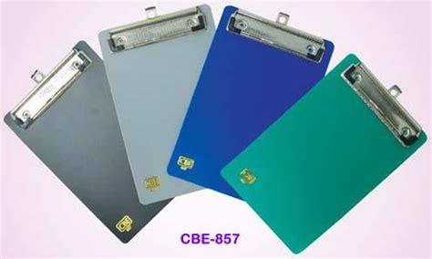 Pp Pocket Bantex A4 0 06 Mm Pp Pocket Bantex 2035 08 Aif612 winsin stationery sdn bhd
