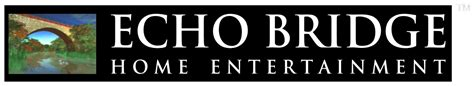echo bridge home entertainment logo pbs feature