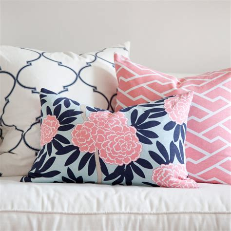 navy and pink bedroom blue and pink bedroom ideas for girls entirely eventful day