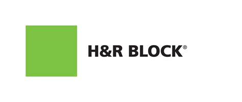 H R Block Cost In Office by H R Block Tax Talk Small Business Tax Issues Workzones