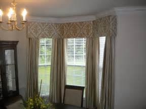 Cornice Styles For Windows Cornice Board In Bay Window With Matching Panels S