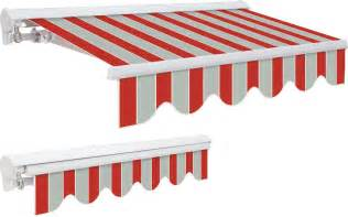 market research reports global awnings industry 2015