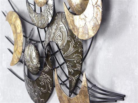 Moderne Wohnaccessoires by Wandbild Flur Archive Ordnung Und Mehr Immer Etwas