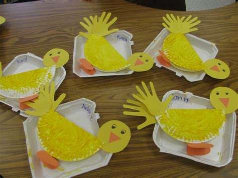 The 21 Best Images About Birds Preschool Crafts - 17 best images about p 225 jaros on preschool