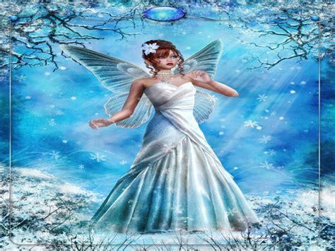 images of christmas fairies christmas fairy wallpaper cynthia selahblue cynti19