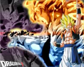dragon ball wallpapers beautiful cool wallpapers