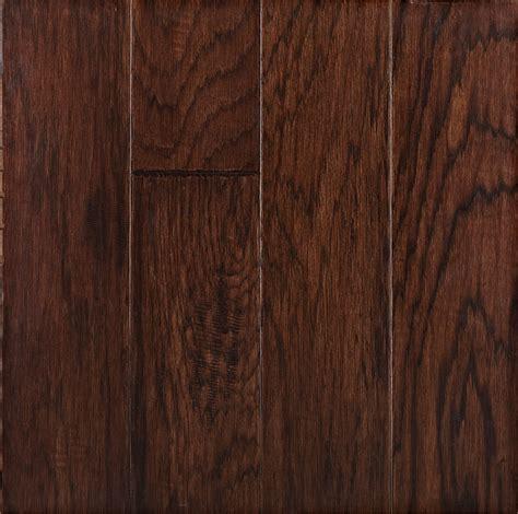 L M Flooring by Lm Flooring Rock Hill Ridgeline Hardwood