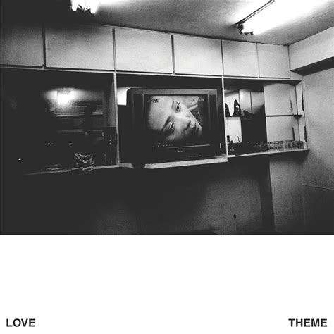love themes latest streaming love theme desert exile sonofmarketing