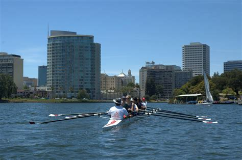 pedal boat oakland outdoor events activities on the cheap