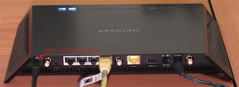 resetting wifi after power outage netgear router problems red light decoratingspecial com