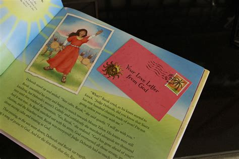 heartgirls rosalinda books bible stories for a new book review by