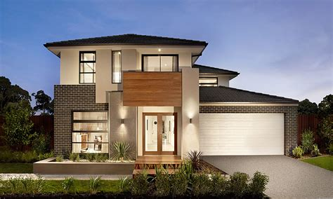 New House Featherbrook Point Cook New Land For Sale House