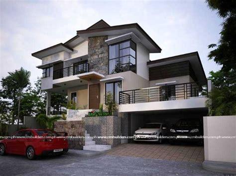zen house exterior designs modern zen google search future house ideas pinterest modern house and modern