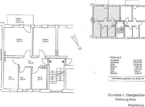 3raum wohnung magdeburg immobilien magdeburg verkauf 3 raumwohnung f 252 r