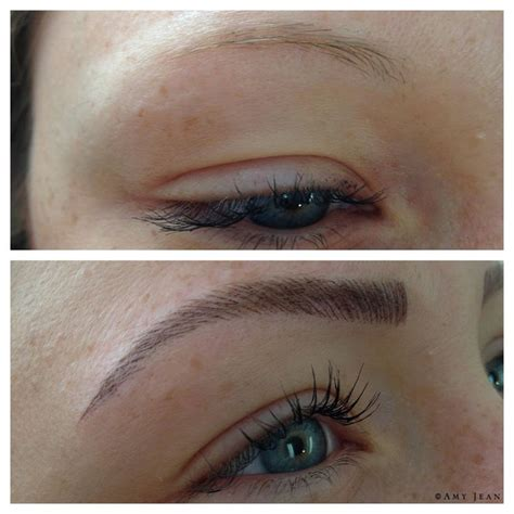 cost tattoo touch up 51 best images about microblading on pinterest feathers