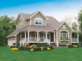 farm house besides farmhouse modular home plans also with barn mediterranean floor plan