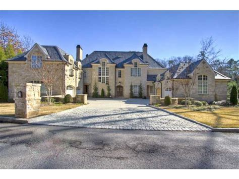 atlanta houses bank now selling allen iverson s foreclosed home in atlanta zillow porchlight