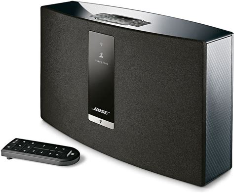 best multi room audio 110 best multi room audio system images on