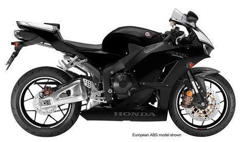 honda cbr 2014 model 2014 honda cbr600rr review