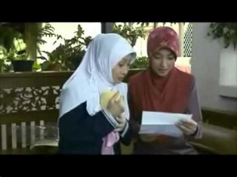 Film Hijab Cinta | hijab movie video videolike