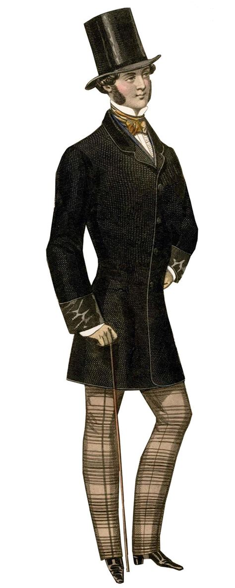 victorian steunk clothing victorian clothing for men photos victoriana magazine