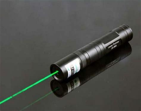 high power green laser diode green laserpoint