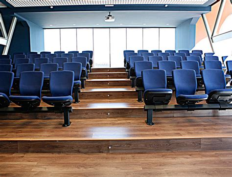 Proyecto De Sala Audiovisuales Apexwallpapers Com | proyecto de sala audiovisuales proyecto sala de