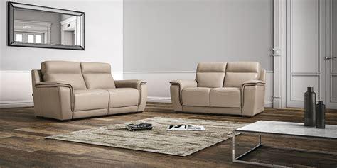 pignoloni divani divano faenza pignoloni