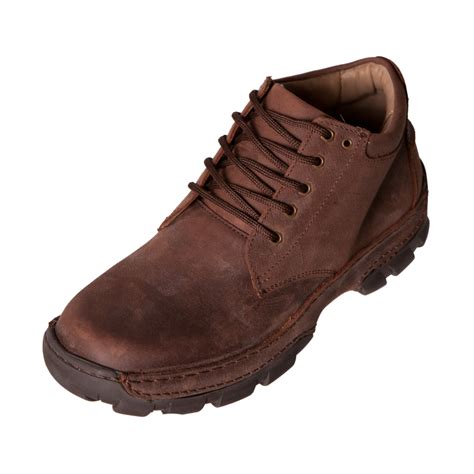 sapatoterapia shoetherapy 2239b track mens brown leather
