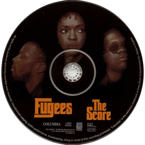 the fugees torrent the score fugees mp3 buy full tracklist
