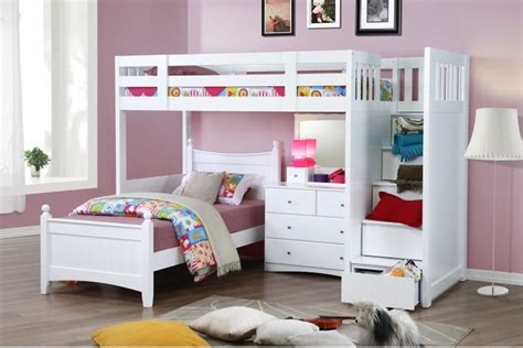 king size loft bed with desk attractive king size loft bed with stairs benefits of