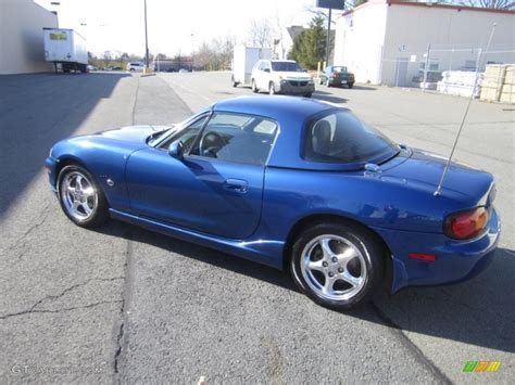 service manual 1999 mazda miata mx 5 replace heater service manual 1999 mazda miata mx 5 service manual how to replace shift solenoid 1999 mazda miata mx 5 service manual how to