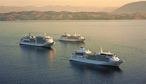 silversea cruises president travel pr news silversea cruises recognised by worldwide