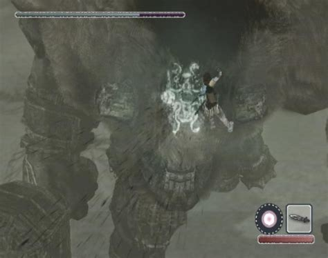 shadow of the colossus screenshots for playstation 2