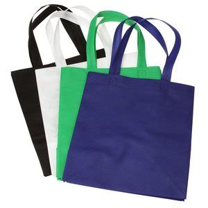 Polo Design 715 43 Koper 20 Orange 4imprint market tote 111589 imprinted with your logo