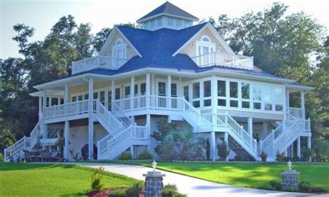 beach style house plans cottage style house plans traditional and timeless appeal