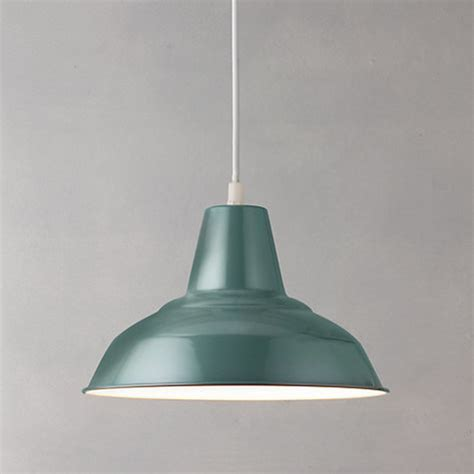 lewis lights pendant lewis penelope ceiling light slate modern pendant lighting by lewis