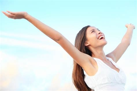 8 Reasons Its Great To Be Single In The Summer by S Day Top Five Reasons It S To Be Single