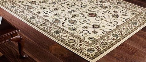 what carpet for what room west cork cleaning carpet rugs cleaning cork carpet cleaning youghal