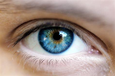 Color Blindness In Race Want To Have Blue Eyes In Twenty Seconds Schema Magazine