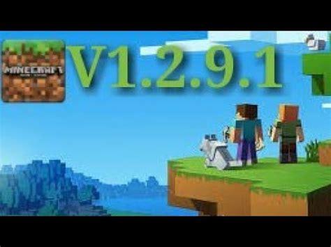 ultima version de drastic apk full como descargar la ultima version de minecraft 1 2 9 1 apk