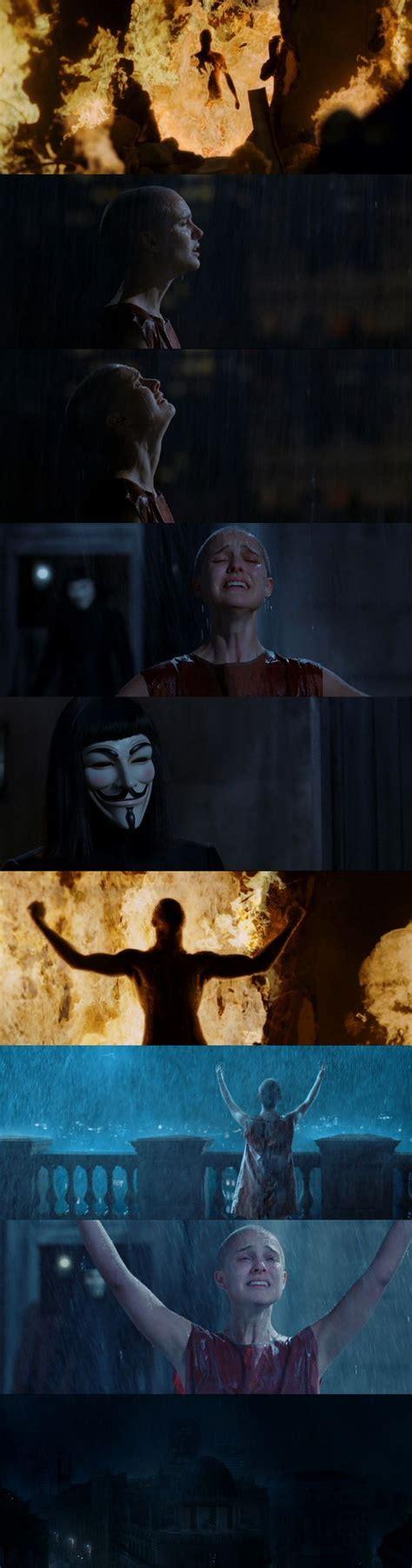 V For Vendetta B C best 25 v for vendetta quotes ideas on