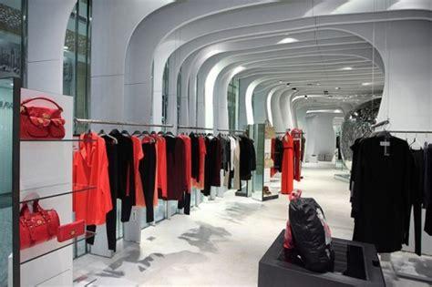 interiors home decor adorable boutique interior design modern model runway