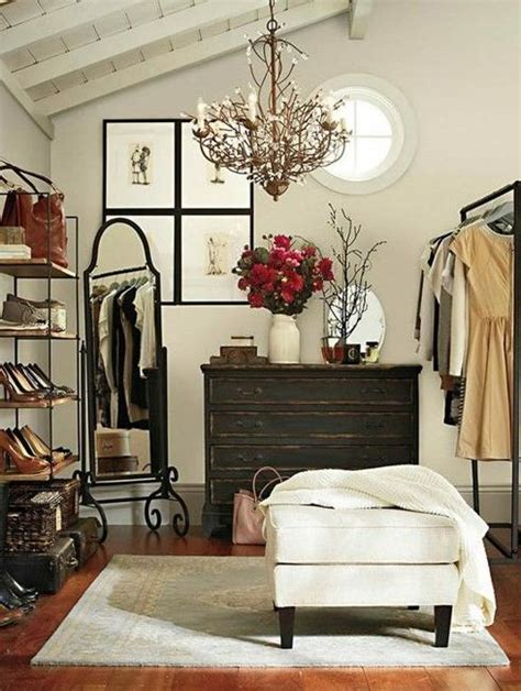 Dressing Closet by 22 Spectacular Dressing Room Design Ideas And Tips For