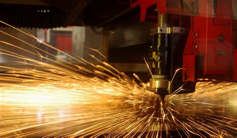 Laser Cut automated steel laser cutting steel laser cutting service