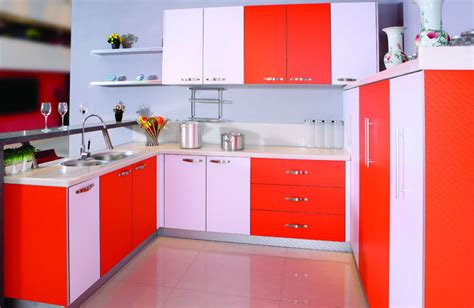 Kitchen Design Colour Combinations by Modular Kitchen Colour Combination Pictures Crowdbuild For