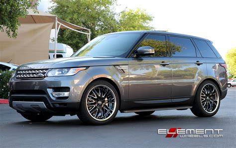 range rover sport rims land rover wheels and range rover wheels and tires land