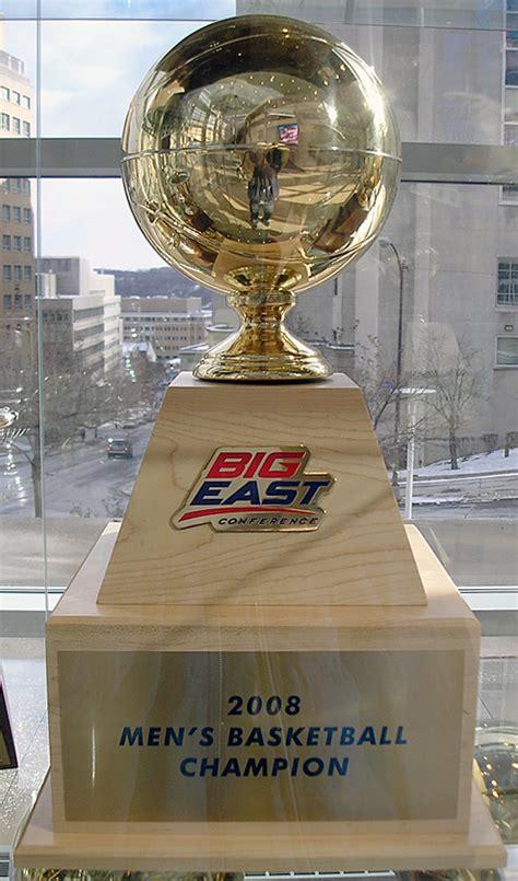 big east mens basketball tournament wikipedia